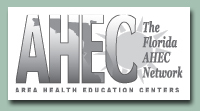 The Florida AHEC Network provides Tobacco Information to Healthcare Professionals